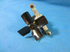 New listing General Electric Oven Parts: Fan Motor Complete Wb26X5052 Wb26X0017 Wb26X0035