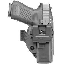 Fobus Holster APN19 for Glock 19, 23, 32