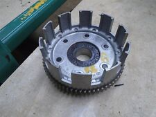 CAN AM 250 QUALIFIER BOMBARDIER Rotax Engine Clutch Basket 1980 WD WD57