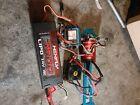 redcat+racing+motor%2C+esc%2C+servo%2C+receiver+and+battery+kit