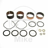 KIT REVISIONE FORCELLA ALL BALLS 751.00.91 HONDA 450 CMX C Rebel 1986-1987