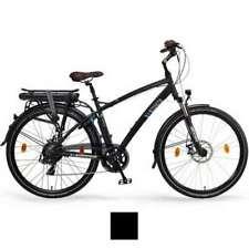 Fahrrad-E-City-Bike E-Bikes