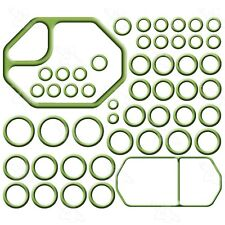 A/C System O-Ring and Gasket Seal Kit Four Seasons 26744 For Acura Honda Isuzu