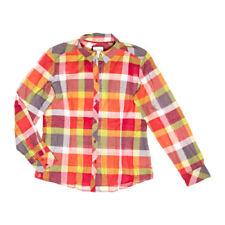 Esprit Normalgröße Damenblusen, - Tops & -Shirts in Größe 38