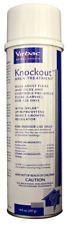 Knockout Area Treatment Spray (14 oz)