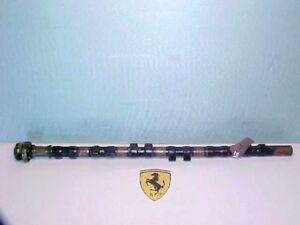 Ferrari 456 Engine Cylinder Head intake Camshaft_155149_GT_GTA_NEW_Left Bank_OEM
