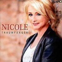 Traumfänger von Nicole | CD | Zustand gut