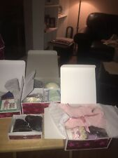American Girl Kit Set .... Read Description