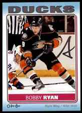 2012-13 O-Pee-Chee Stickers Bobby Ryan #S-3
