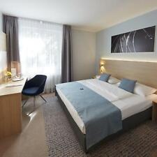 Göttingen Kurzurlaub für 2 Personen im 4 Sterne Hotel Gutschein Sauna 3 Nächte