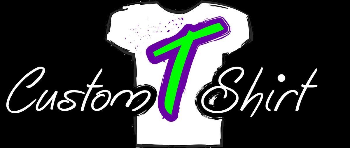 CustomTshirt