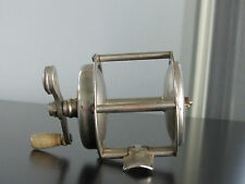 Samson Union Hardware Company Antique Fishing Reel