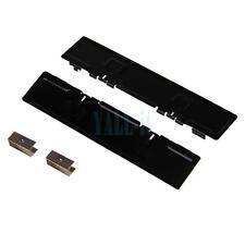 DDR3 DDR5 Aluminum Computer Memory Heat Spreader Cooler Cooling Heatsink New HK