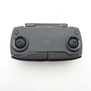 Mavic Mini Remote Controller for DJI Mavic Mini MR1SS5