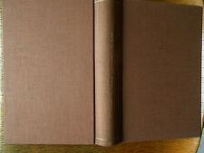 La Divina Commedia volume primo Inferno (Alighieri) Soc. Ed. Internaz. 1962 VV/5