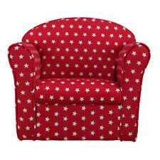 Canapés et fauteuils pour enfant Salon