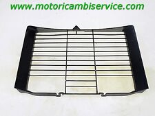 GRILLE RADIATEUR YAMAHA XJ6 NAKED 2008 - 2015 20S124670000 RADIATEUR COVER