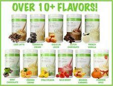 Herbalife FORMULA 1 HEALTHY MEAL SHAKE MIX 750g ALL FLAVORS AVAILABLE
