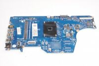 L22741-601 Hp Intel Mobile Celeron N4000 Motherboard 17-BY0011DS