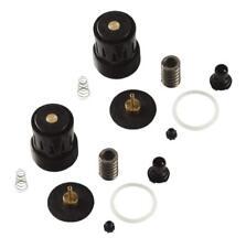 DeWalt D55250/D55155 Compressor Replacement (2 Pack) Regulator Repair Kit # 5130