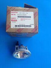 BRAND NEW - TOYOTA FOG LAMP, ASSY LH PART# 81210-0E022
