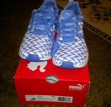 NEW PUMA Women's Pulse XT Clash Training Shoe US Size 7
