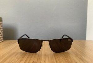 Originale Sonnenbrille JAGUAR