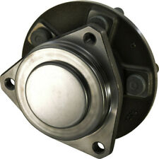 Wheel Bearing and Hub Assembly Front Autopart Intl 1411-556390