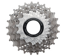 Campagnolo Super Record 11-Speed Cassette 11-23T Used