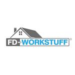 FD-WORKSTUFF