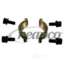 Universal Joint Strap Kit Rear,Front Neapco 1-0018