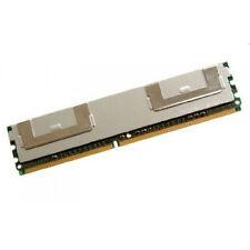 HP Server-Speicher (RAM) für Firmennetzwerke 2-Module