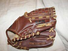 Vintage Youth SSK Baseball Glove AA231-4