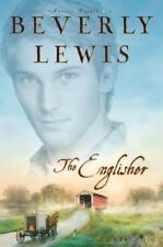 The Englisher (Annie's People Series #2) by Lewis, Beverly