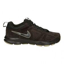 Nike T-lite XI NBK Fitnessschuhe Herren braun 44