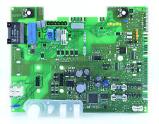 WORCESTER Greenstar 430 / I 532 / 537 / 542 / circuito stampato 87483006430