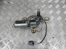 FORD SPORTKA MK1 2004 se POSTERIORE WIPER MOTOR
