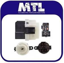 New ford ranger mazda B2500 2500 98-02 allumage entrée starter switch 88922131