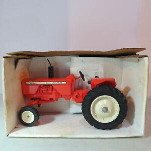 SpecCast Allis Chalmers 170 Tractor Summer Farm Toy Show USA 1/16 AC-DAC407-B