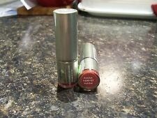 Sally Hansen Natural Carmindy Color Comfort Lipstick Adobe 1030-37 SEALED new!