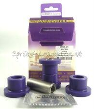 Powerflex Anteriore Wishbone Anteriore Boccola Braccio pressato 30 mm OD PER SEAT LEON PFF85-201