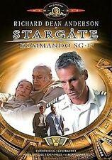 Stargate Kommando SG-1 vol. 30 mit Richard Dean Anderson, Amanda Tapping NEU
