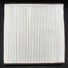 Cabin Air Ac Filter For Toyota Lexus Camry ES330 C35479 GX470 87139-32010 US