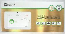 NOB Qolsys IQ Panel 2 (Verizon LTE) - QS9201-1200-840
