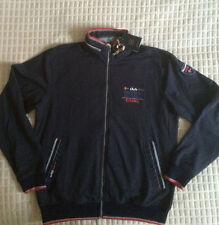 Paul & Shark men's jacket