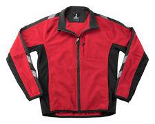 Mascot Workwear Hannover Fleece Jacket