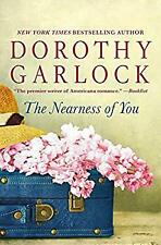 The Nearness of You Thorndike Press Large Print Basic Dorothy Garlock
