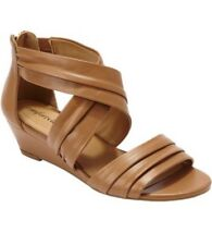 Comfortview Nell Sandals Size 10WW