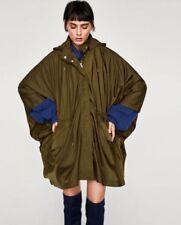 43616155 Zara Clothing for Women for sale | eBay