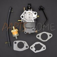 Carburetor Carb Assembly For Kohler Command Pro CH440 420CC 14HP Gas Engine